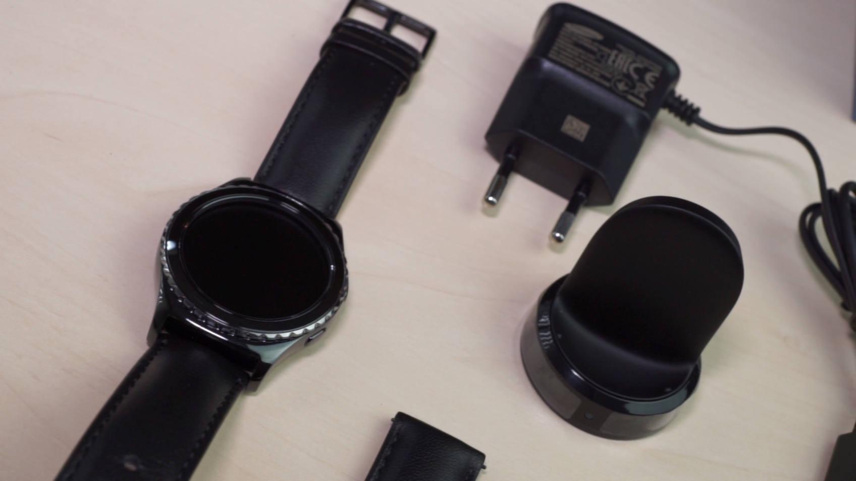 Samsung Gear S2 test (6)