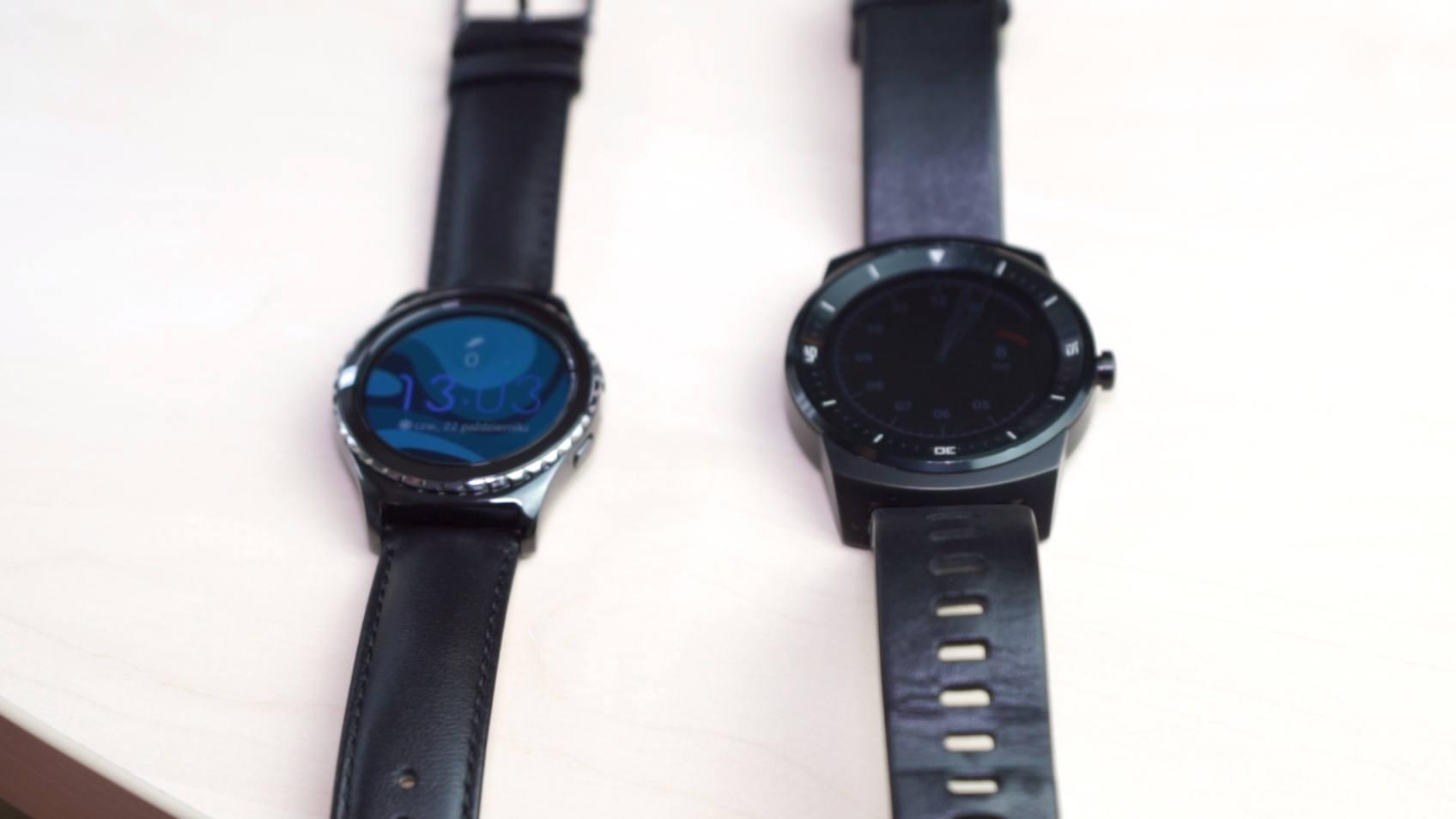 Samsung Gear S2 test (7)