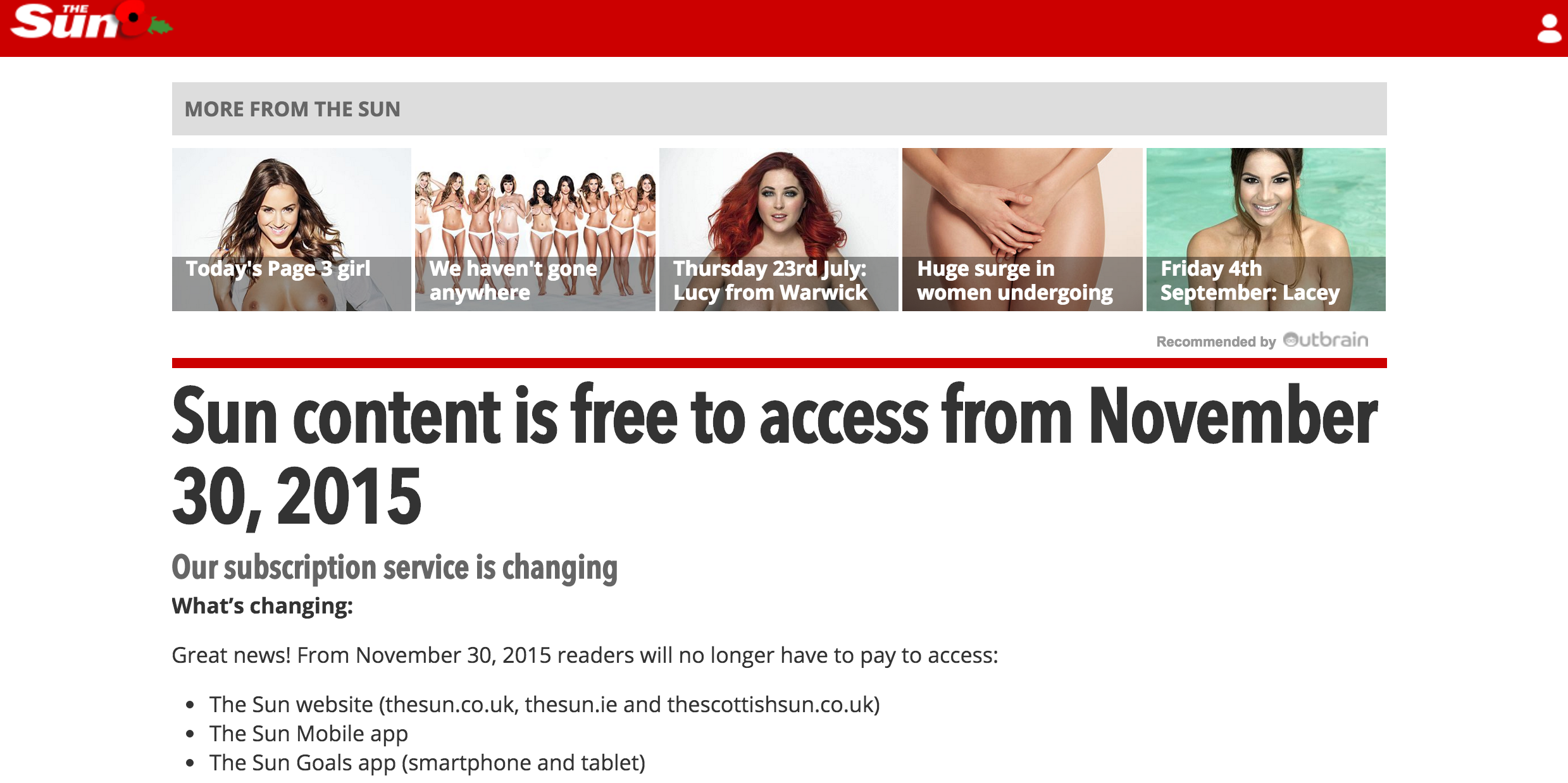 Sun_content_is_free_to_access_from_November_30_2015___The_Sun