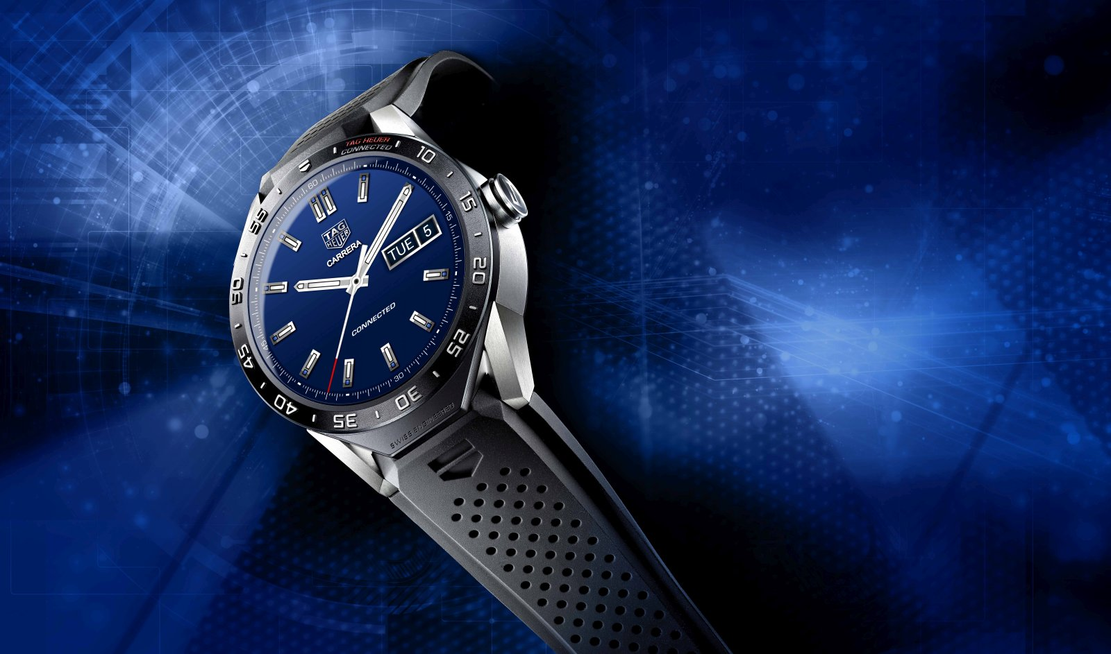TAG_Heuer_Connected_4