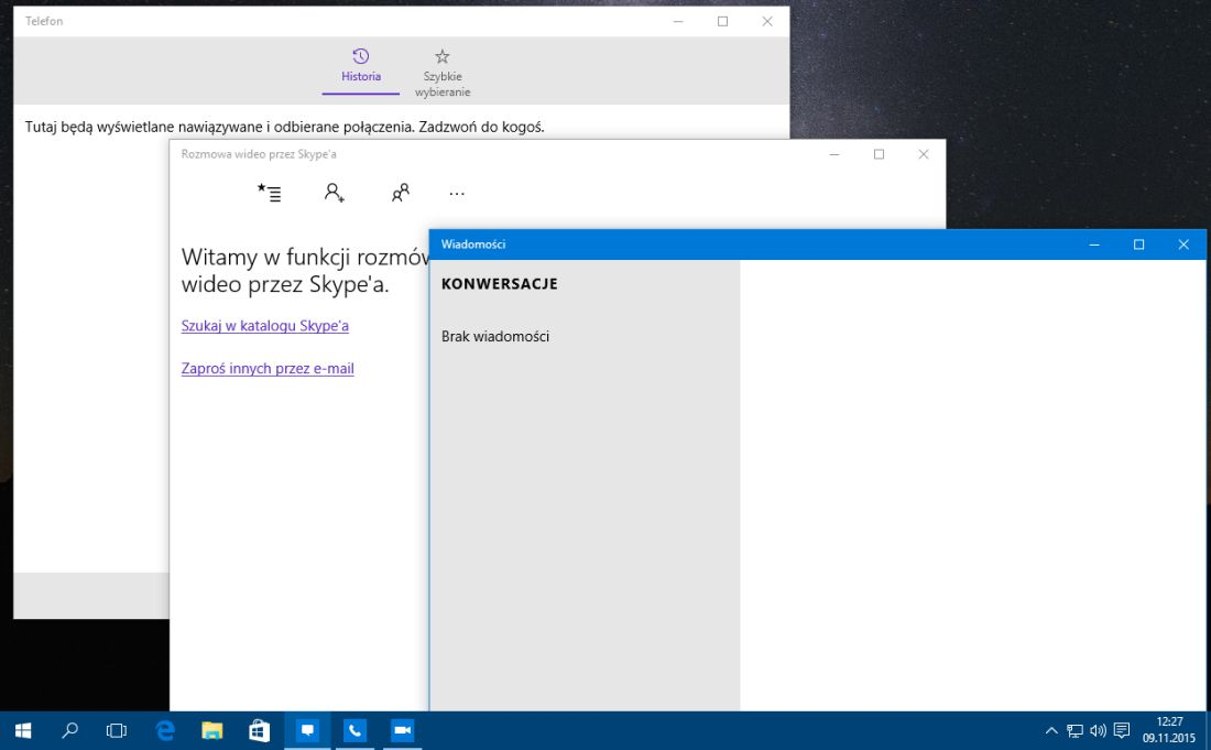 Zrzut ekranu (8)