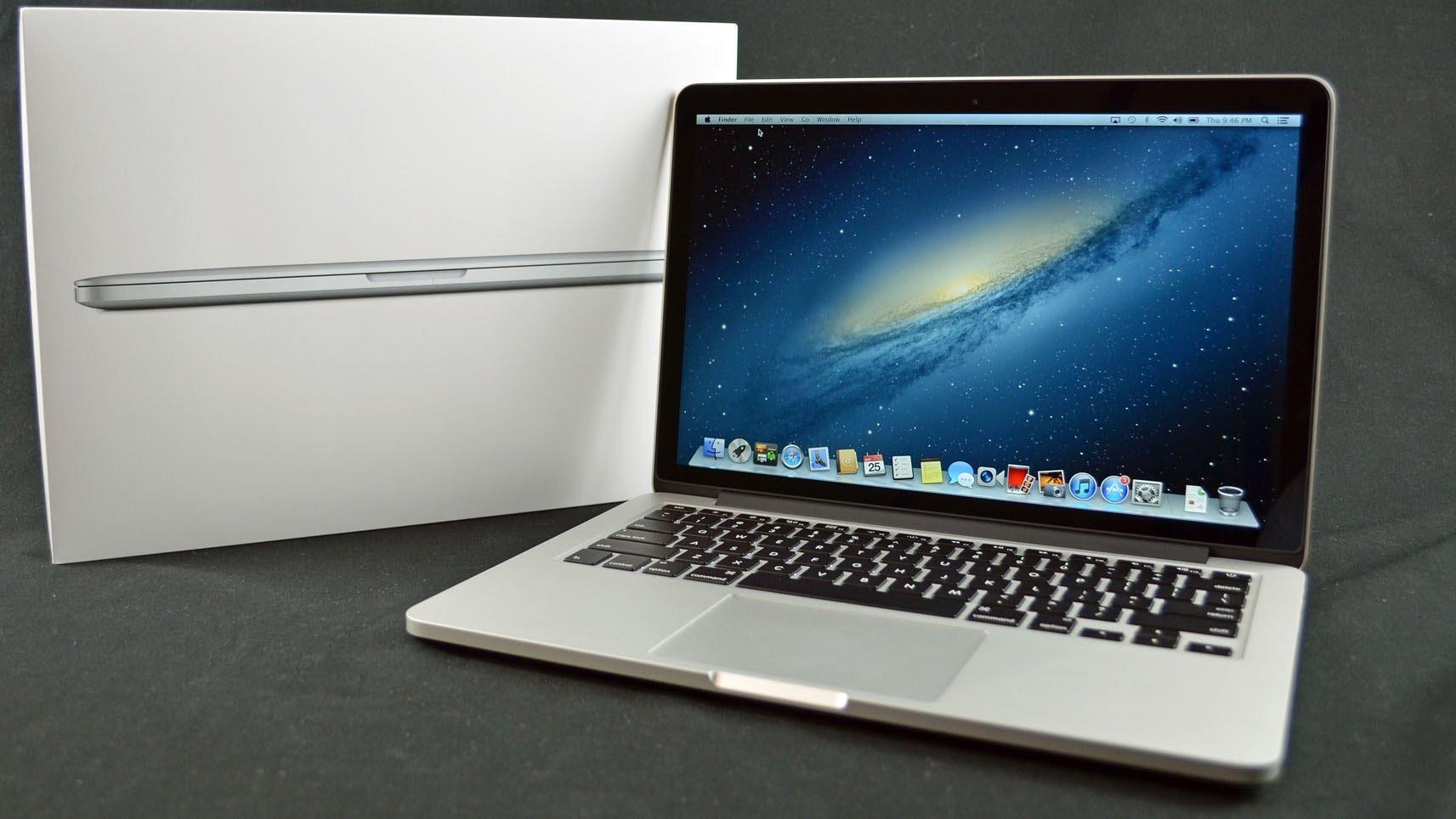 apple-macbook-pro-retina-13-inch-mid-2014-yicommobile-1411-23-yicommobile@1