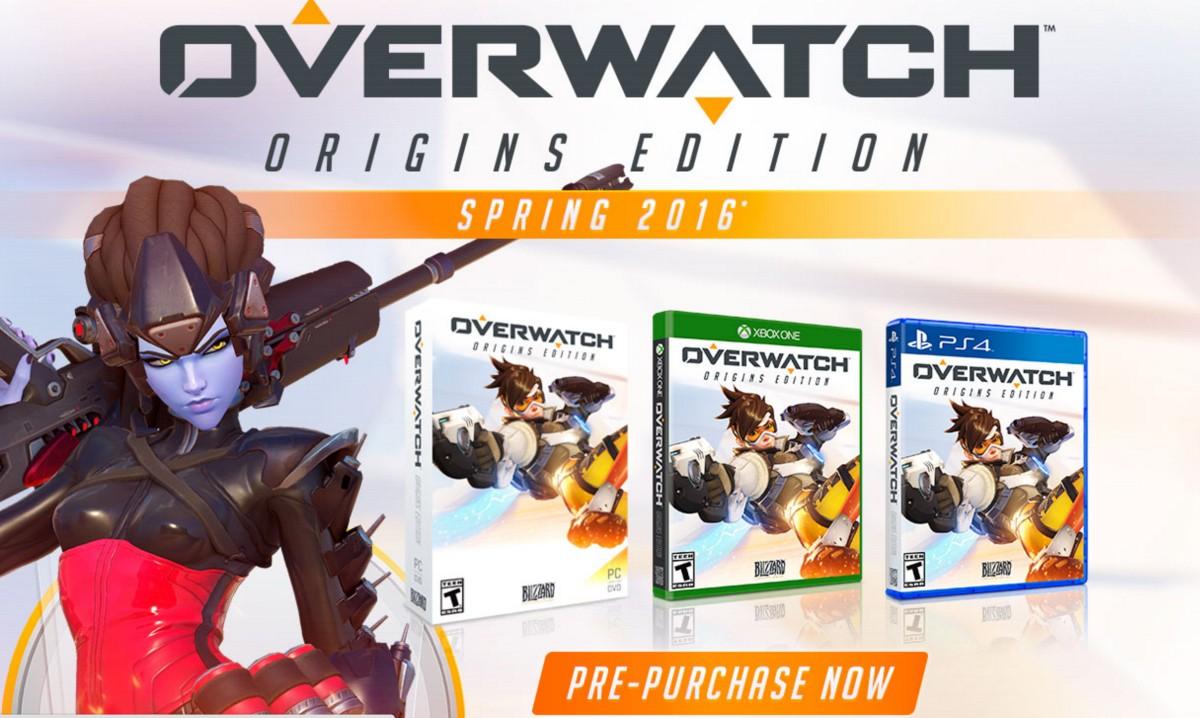 blizzard-overwatch-consoles