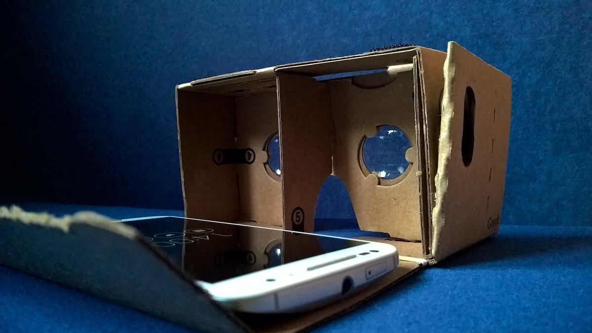 cardboard.1