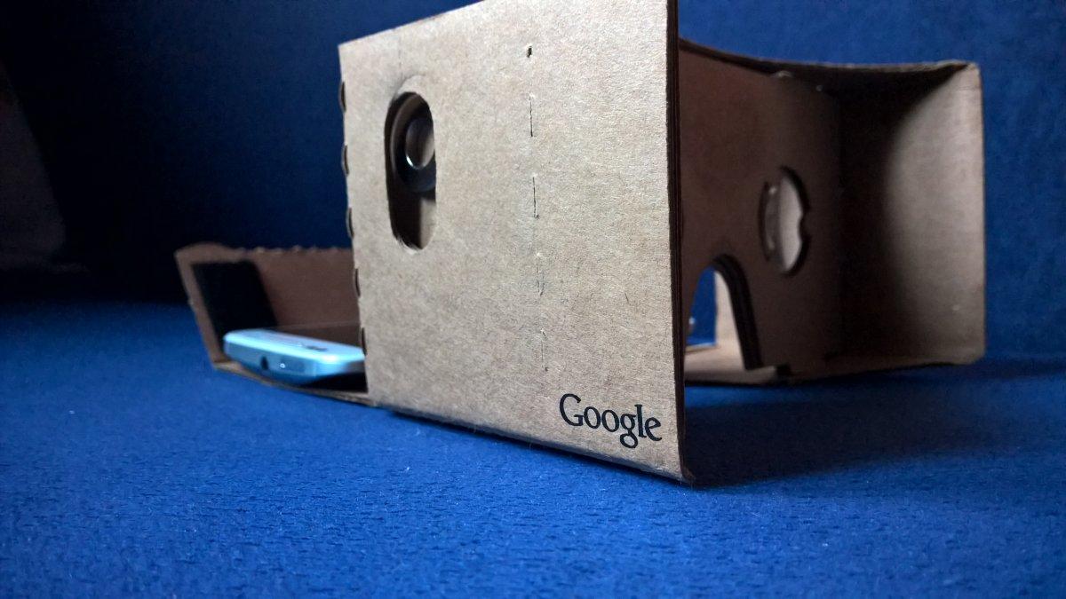 cardboard.2