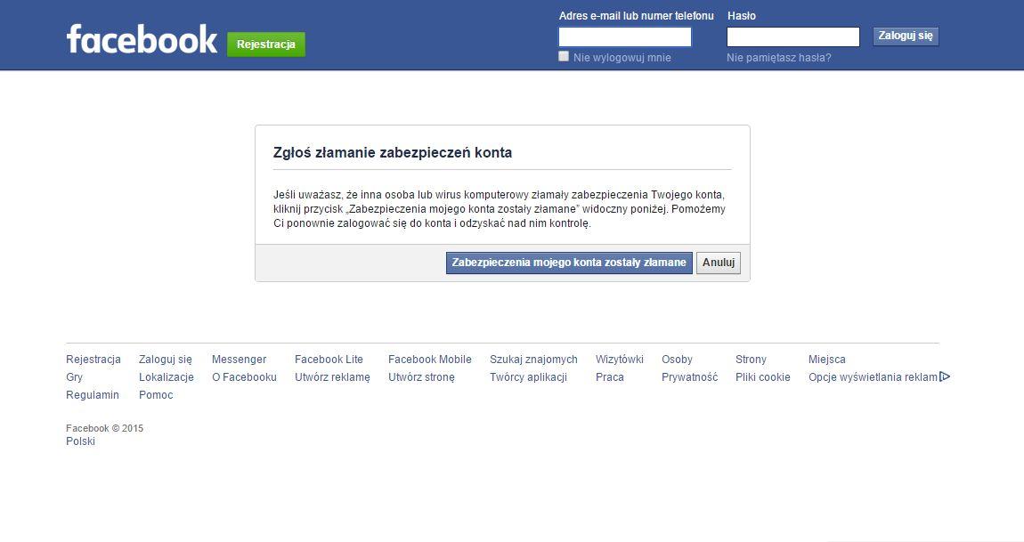 fb.hacked