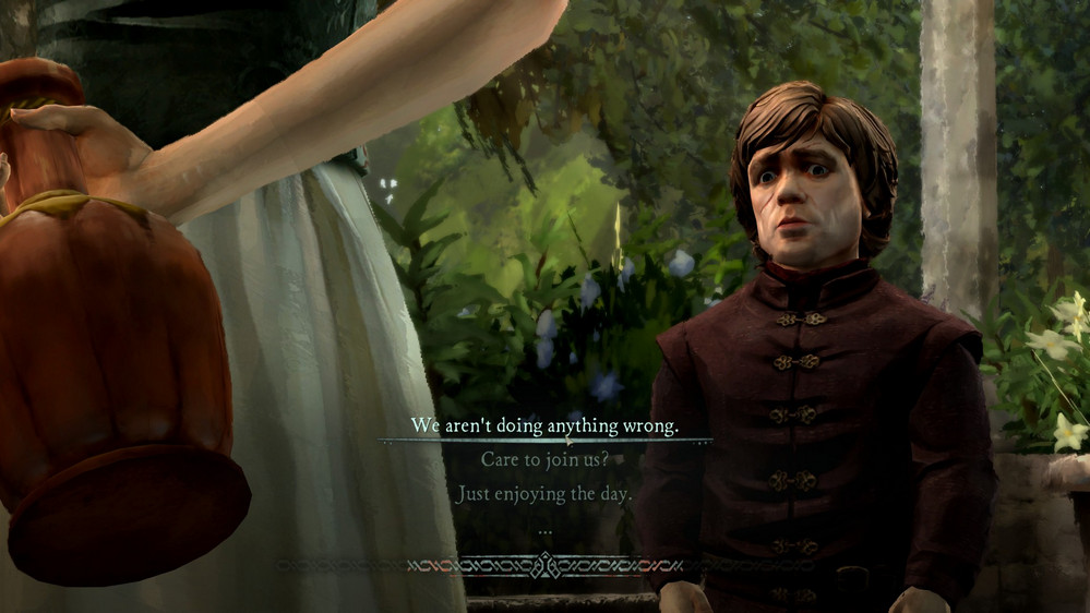 game of thrones telltale recenzja (2)