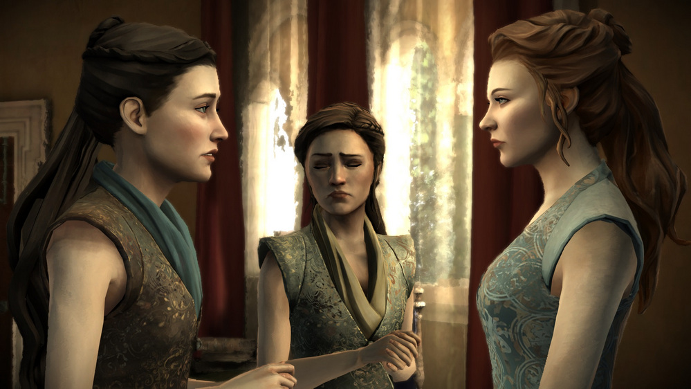 game of thrones telltale recenzja (4)