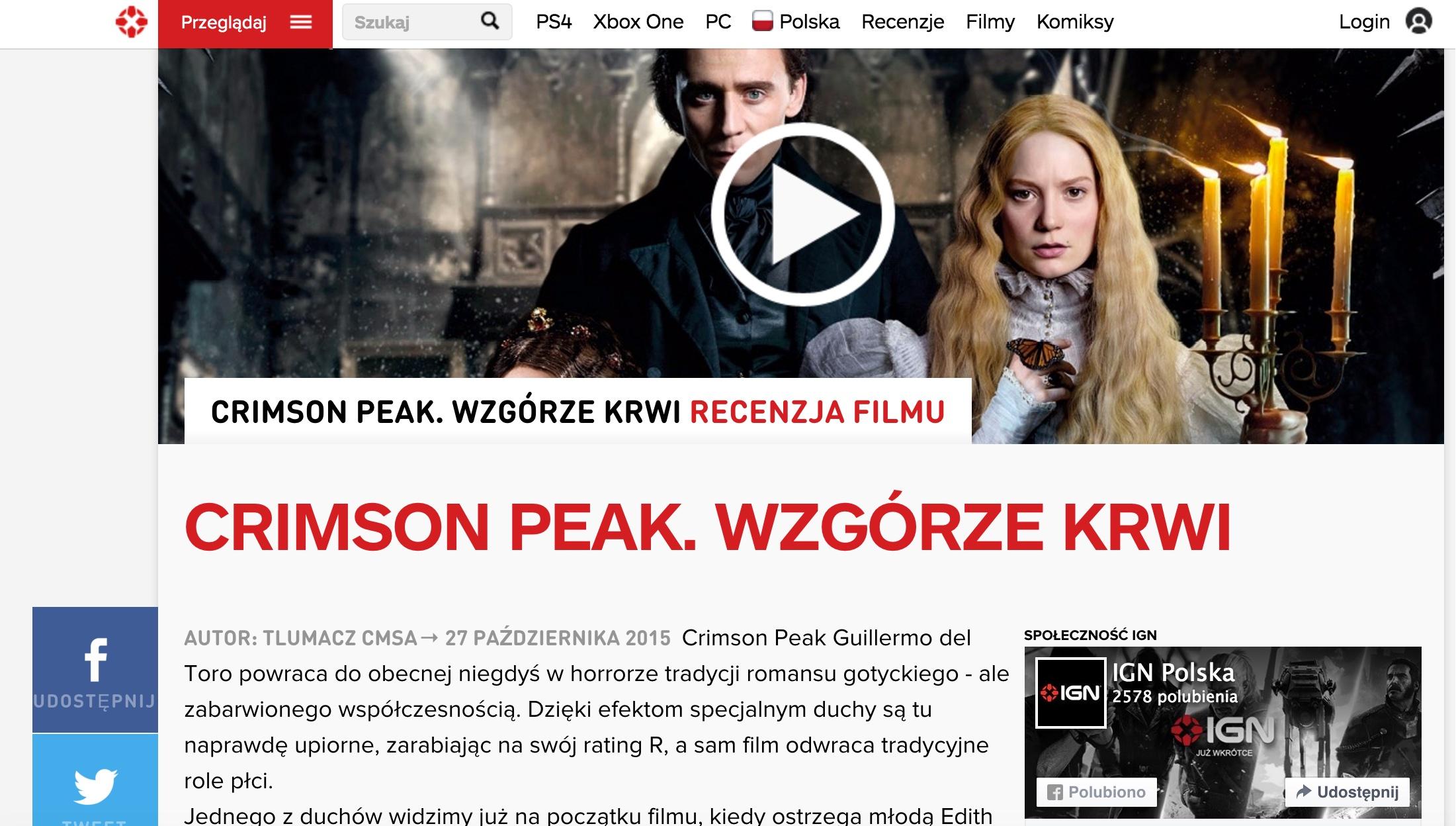 Polski IGN