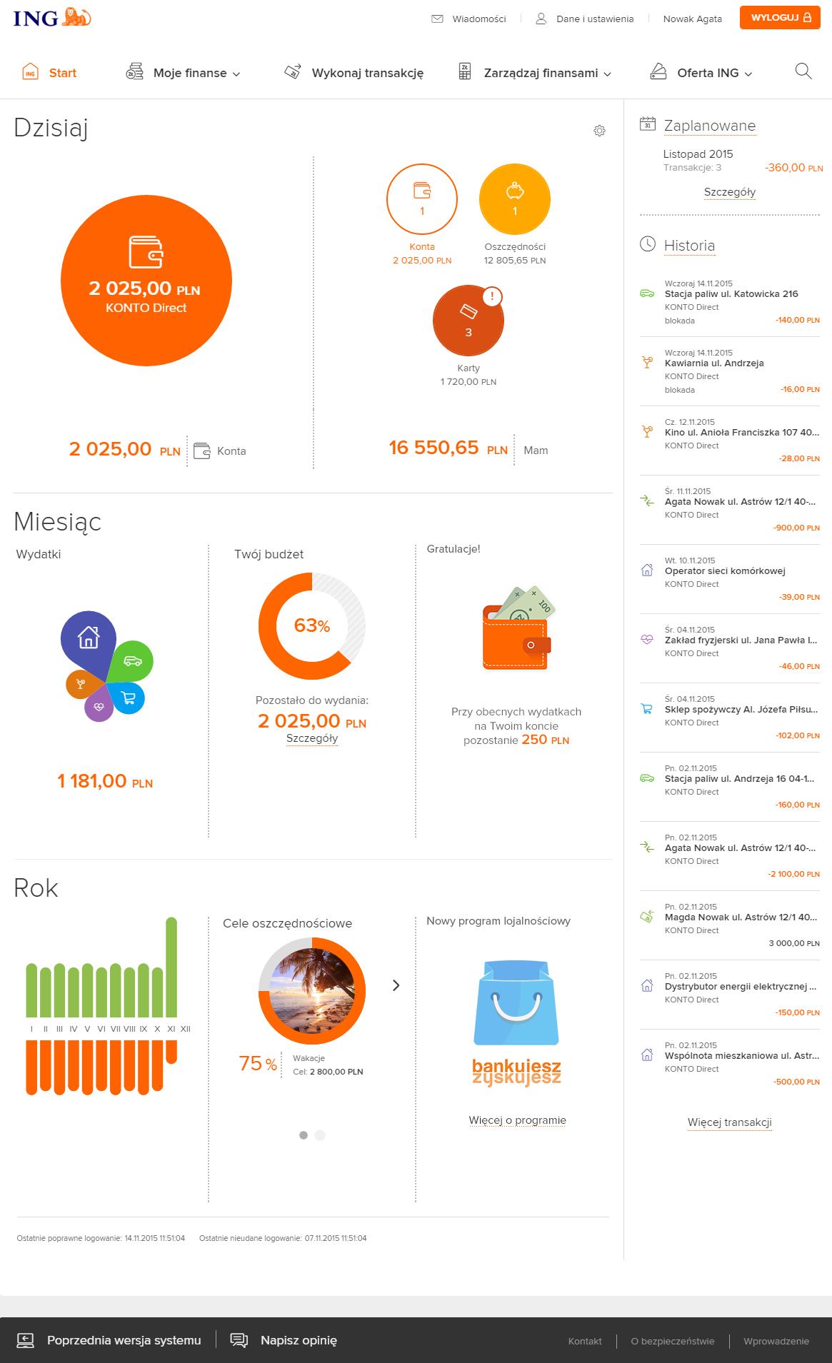 screenshot-login.ingbank.pl 2015-11-03 11-51-28