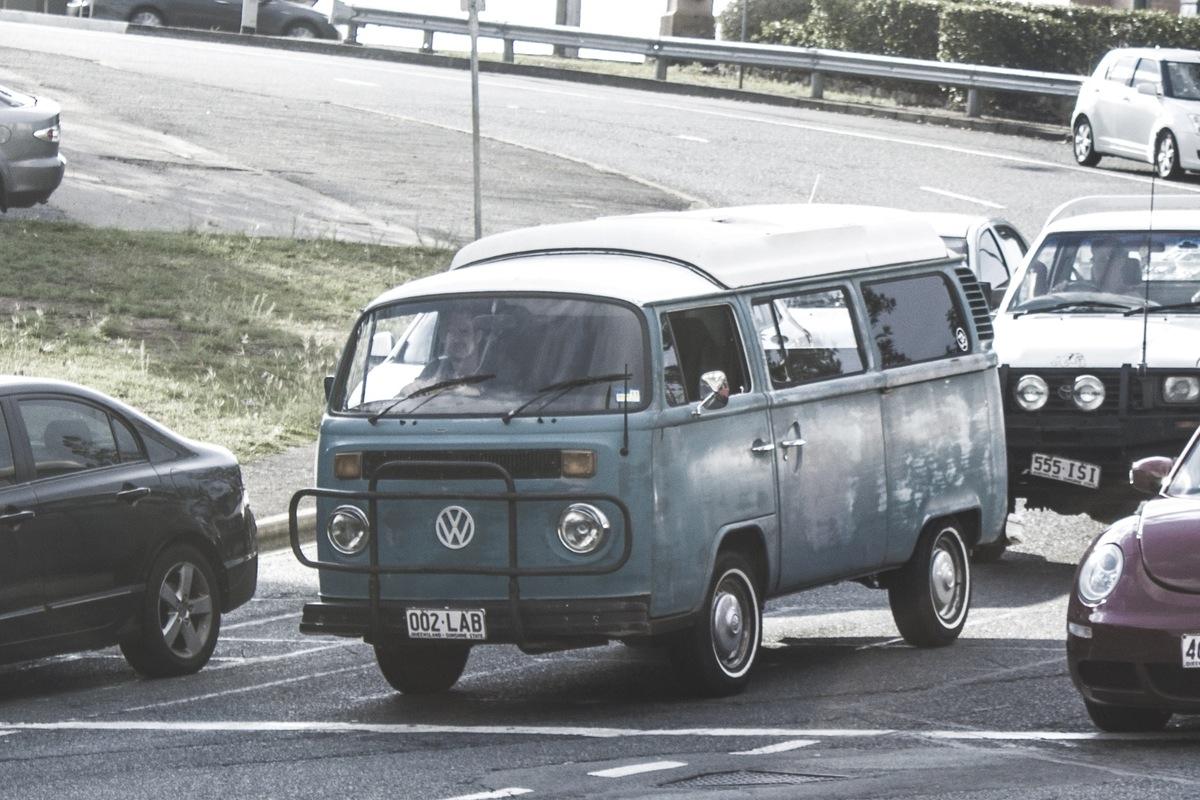 street-car-vehicle-vintage