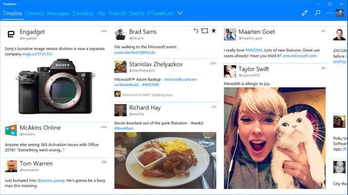 tweetium-windows-10-app