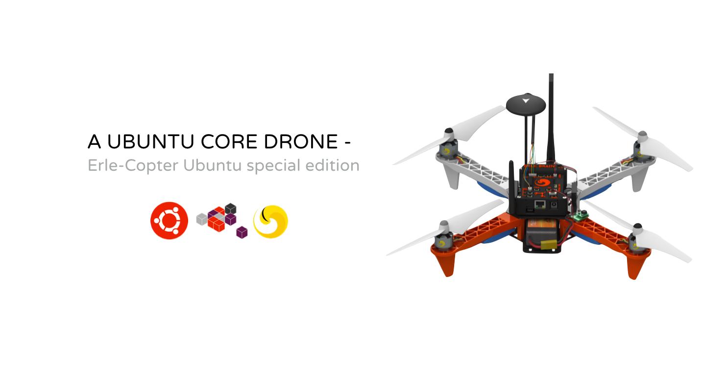 ubuntu-core-drone1