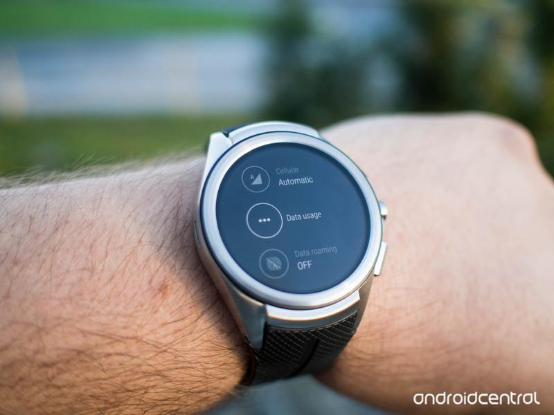 watch-urbane-2-cellular