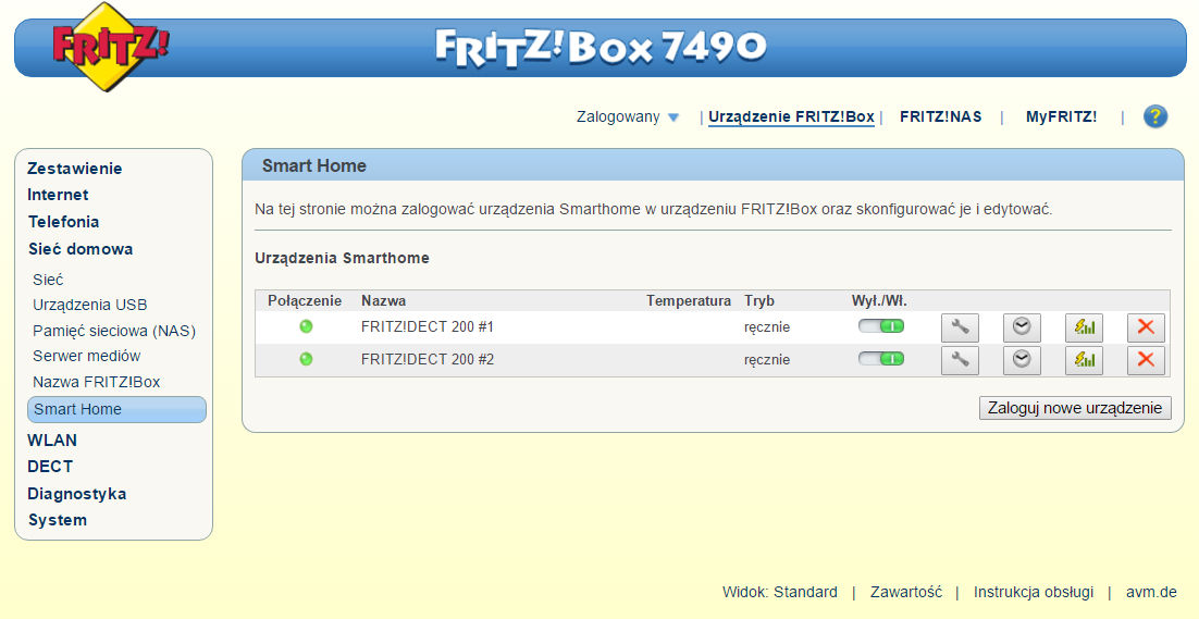 FritzDect 200 (1)
