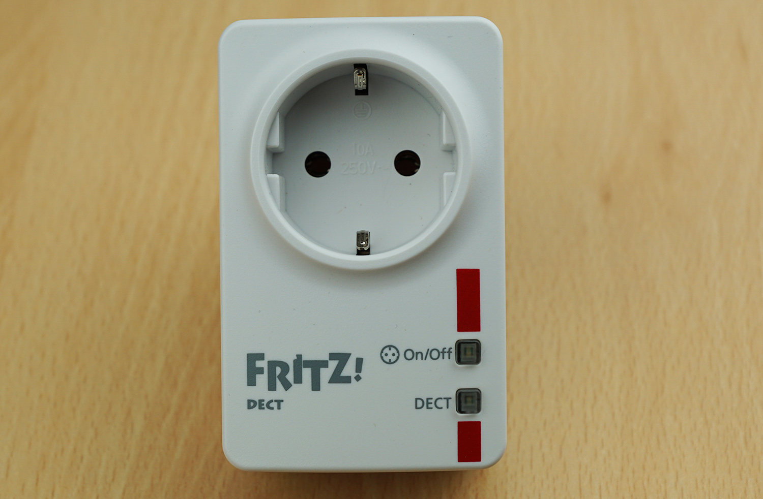 FritzDect 200 (6)