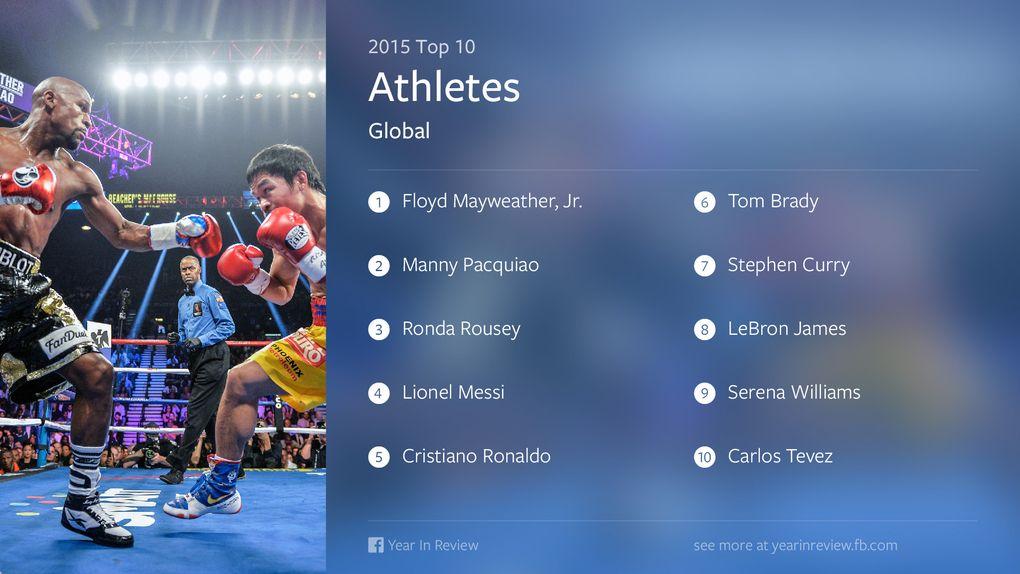 Global_Athletes_English.0