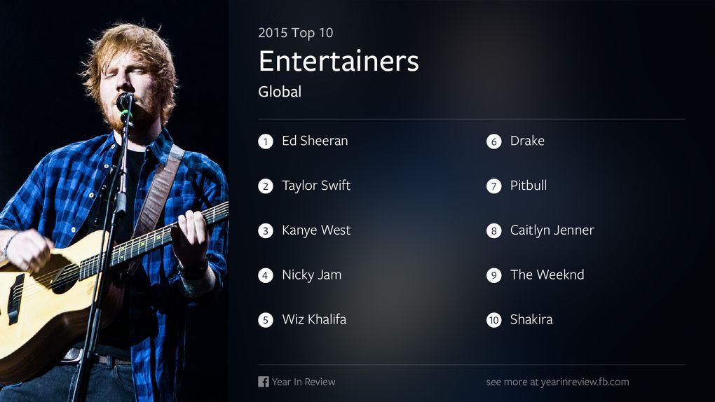 Global_Entertainers_English.0