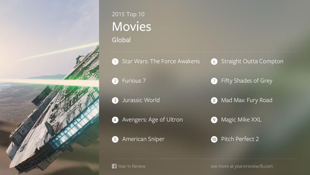 Global_Movies_English.0