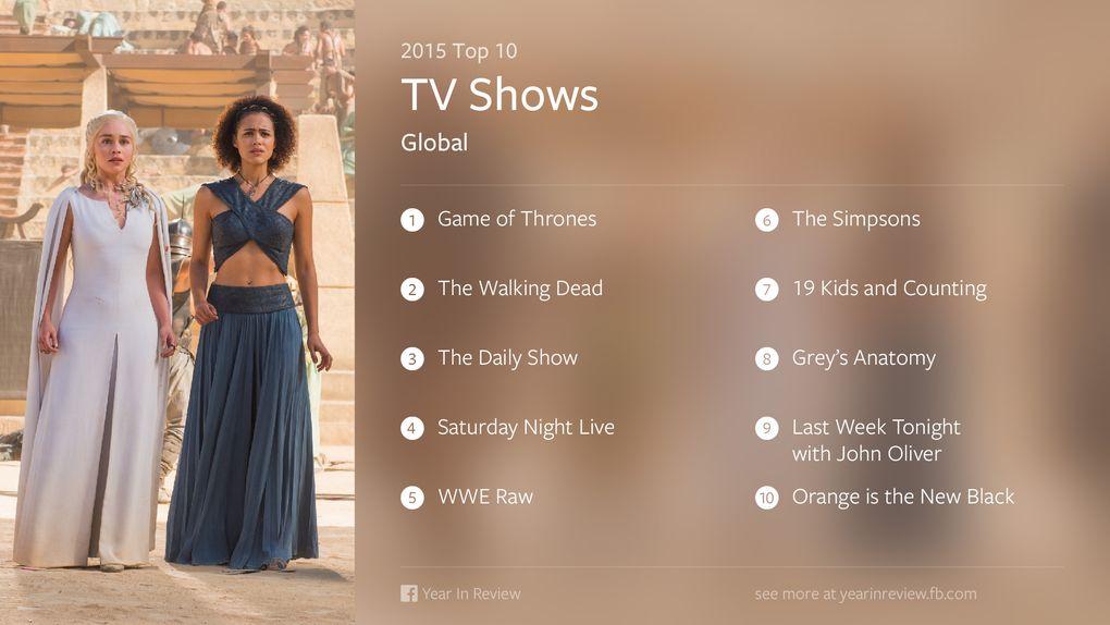 Global_TVShows_English.0