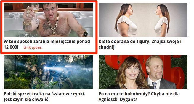 Interia_-_Polska_i_świat__informacje__sport__gwiazdy_
