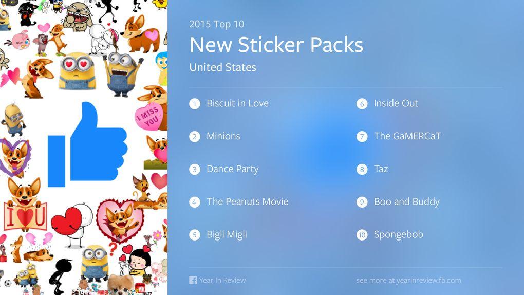 US_Stickers.0