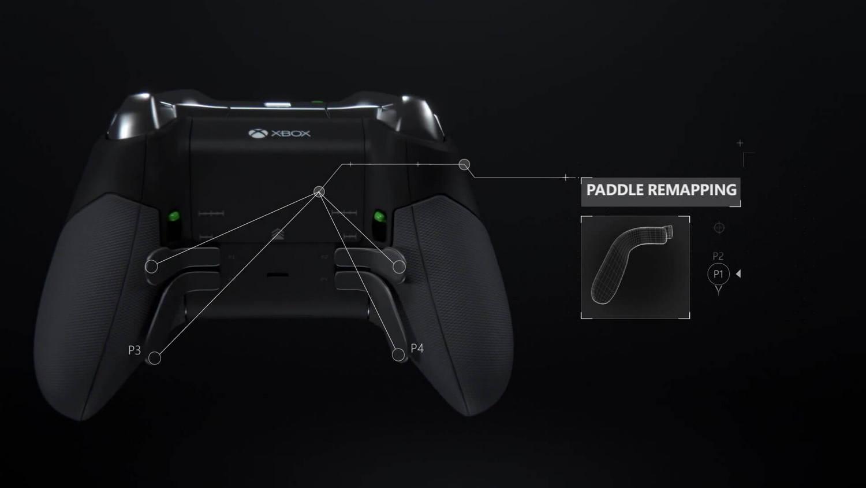 Xbox elite pad recenzja (3)