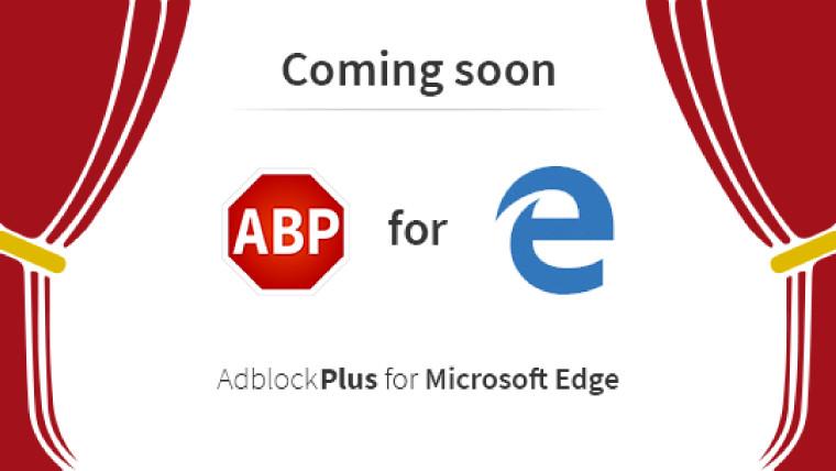 adblock-plus-edge_story