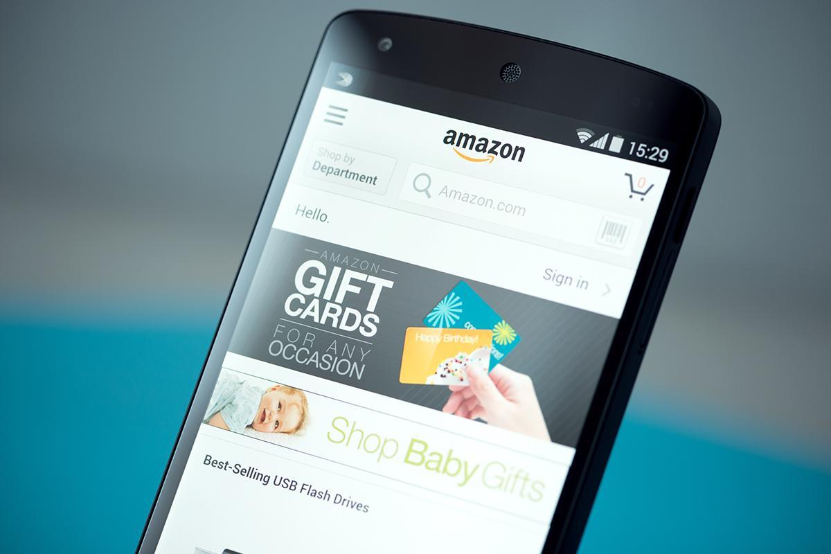 big-Amazon-phone