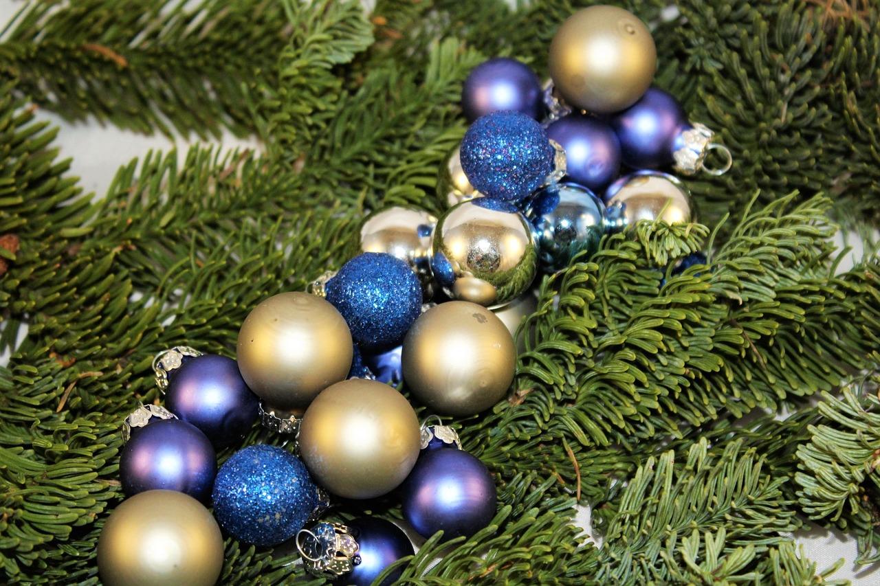 christmas-1052597_1280