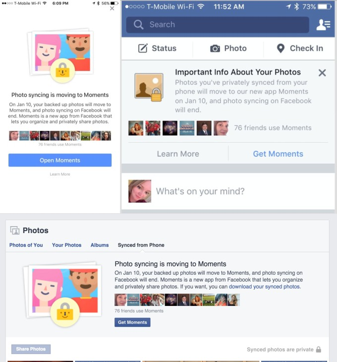 fb.moments.banners