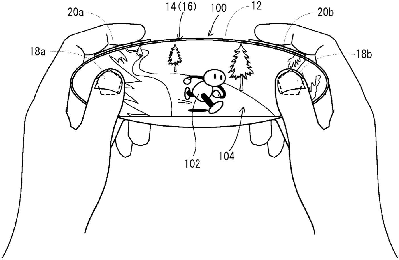 nintendo-screen-controller-patent