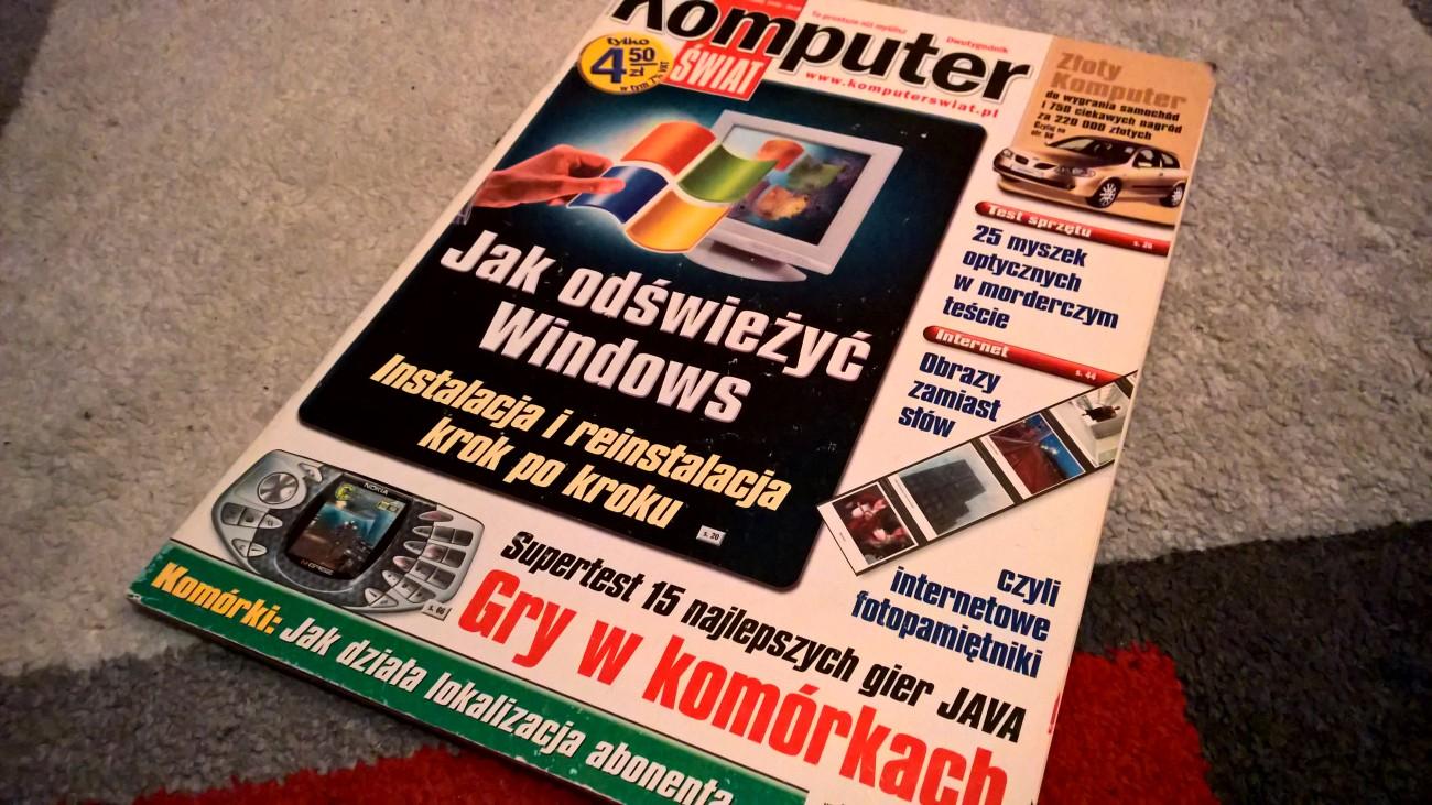 prasa.komputer.swiat