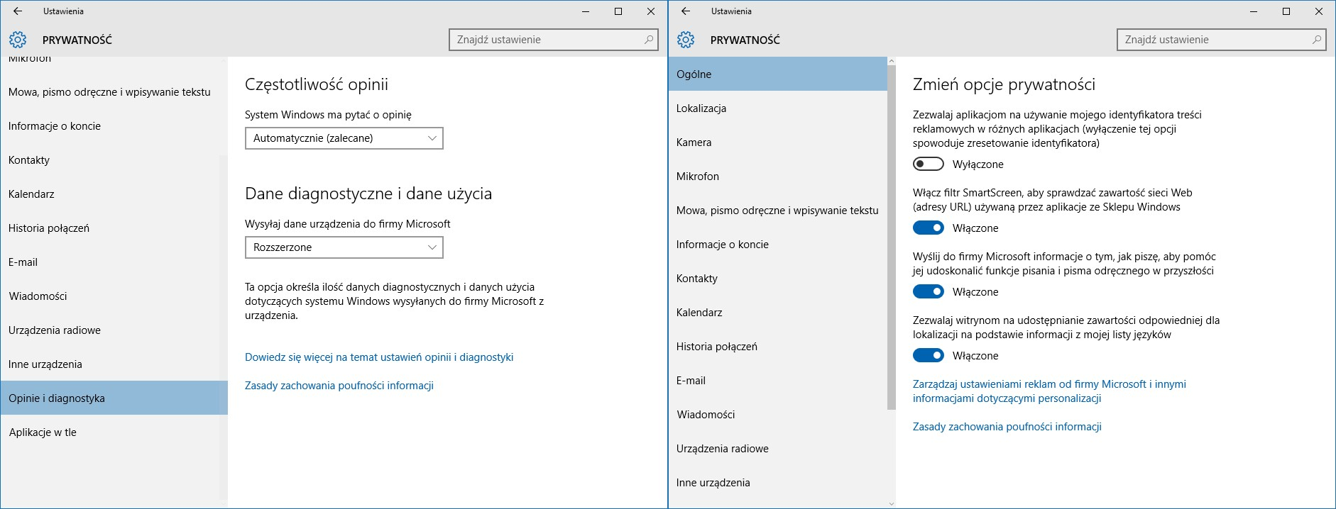 priv.windows10