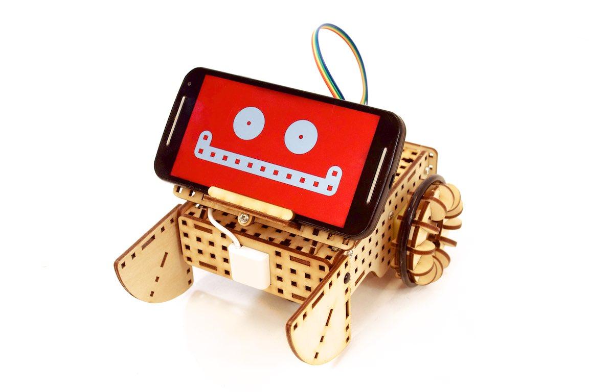 smartfon (2)