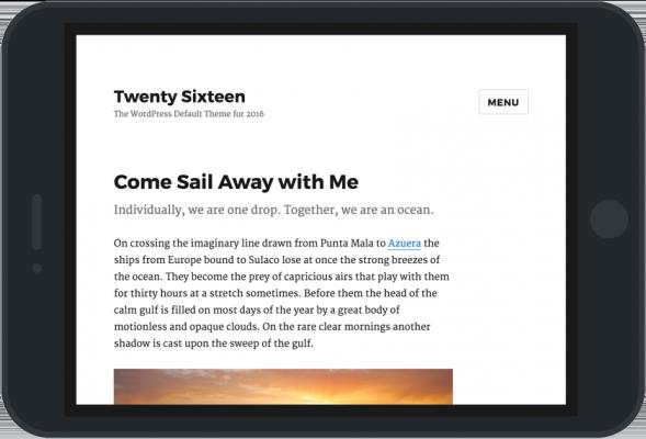 twenty-sixteen-white-desktop-1x