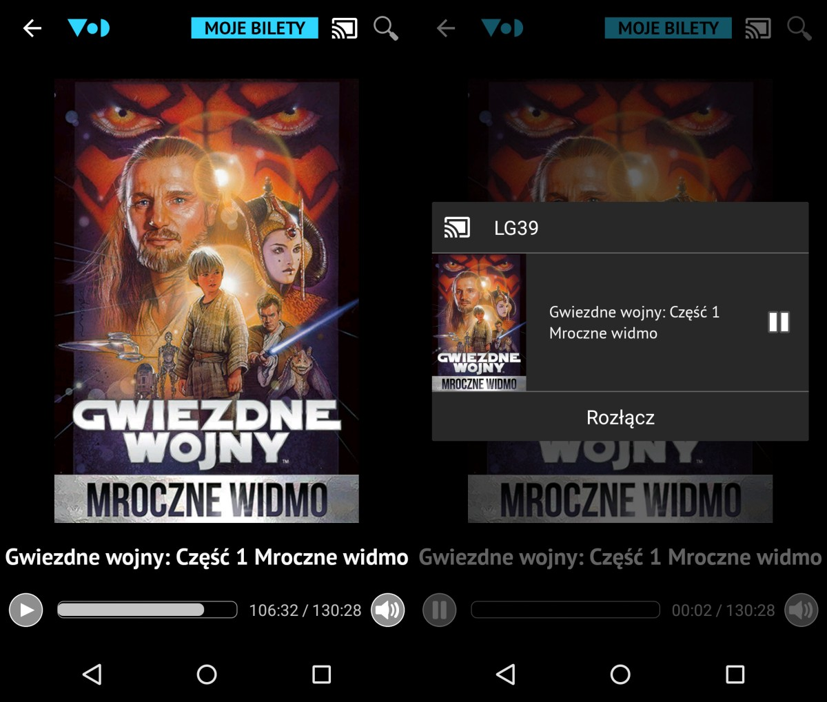 vod.pl.android.chromecast