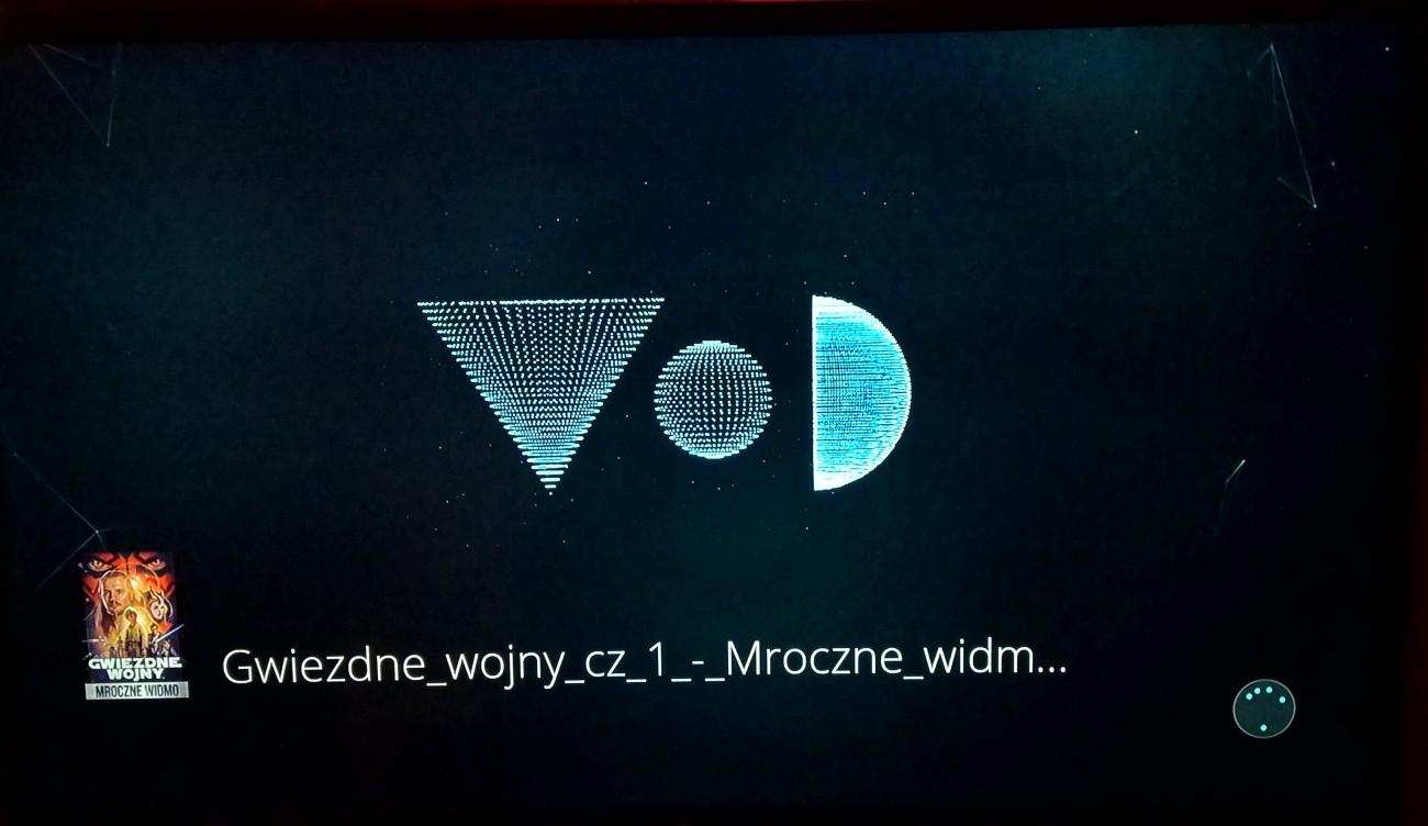 vod.pl.chromecast.0