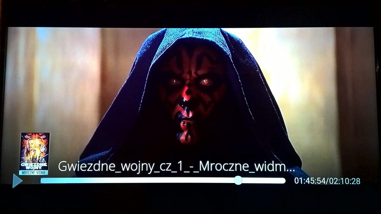 vod.pl.chromecast