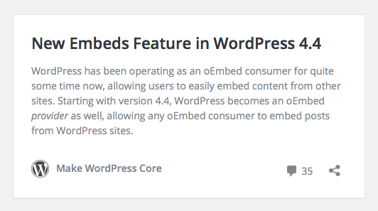wp_embed_preview