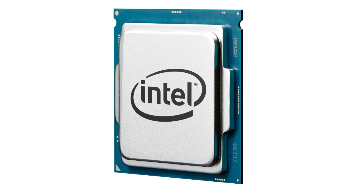 6th_Gen_Intel_Core_package