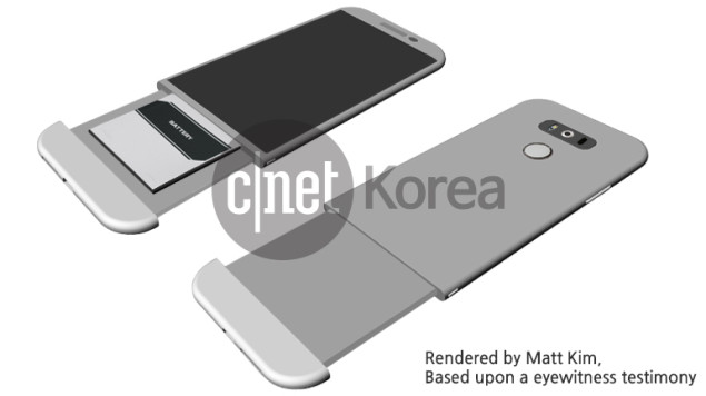 Alleged-renders-of-the-LG-G5-2-635x356