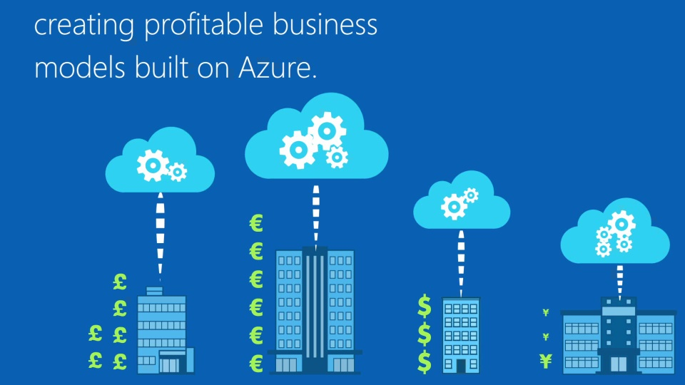 G2A Microsoft Azure