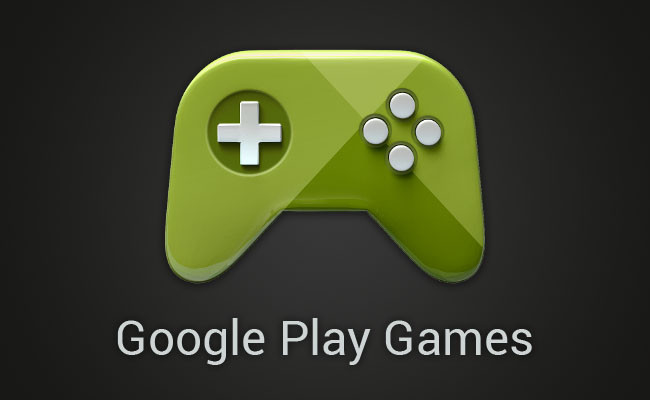 Google-Play-Games-to-Support-iOS-Multiplayer