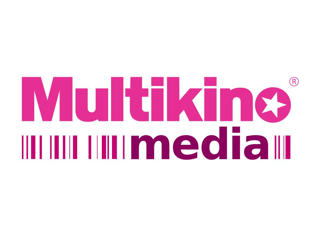 Multikino_Media_LOGO