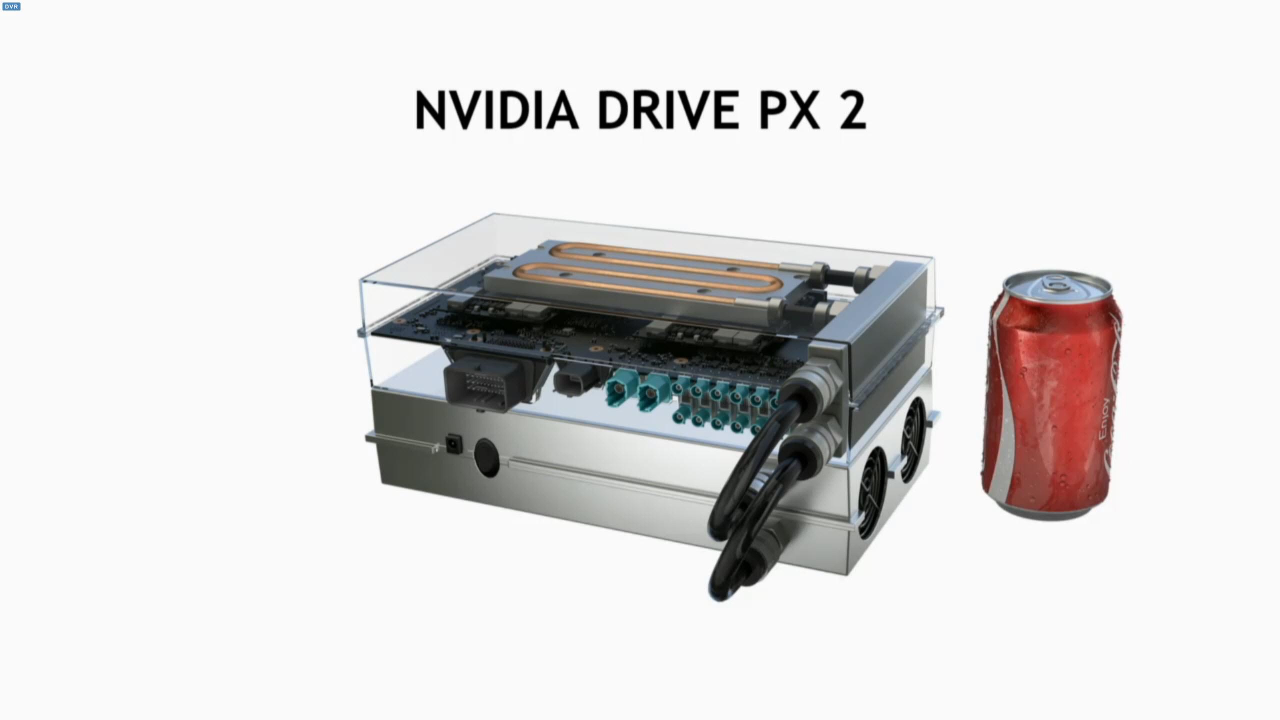 NVIDIA-Pascal-GPU_2