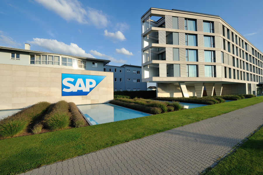 SAP_Locations_Walldorf_2012_014_t@900x598
