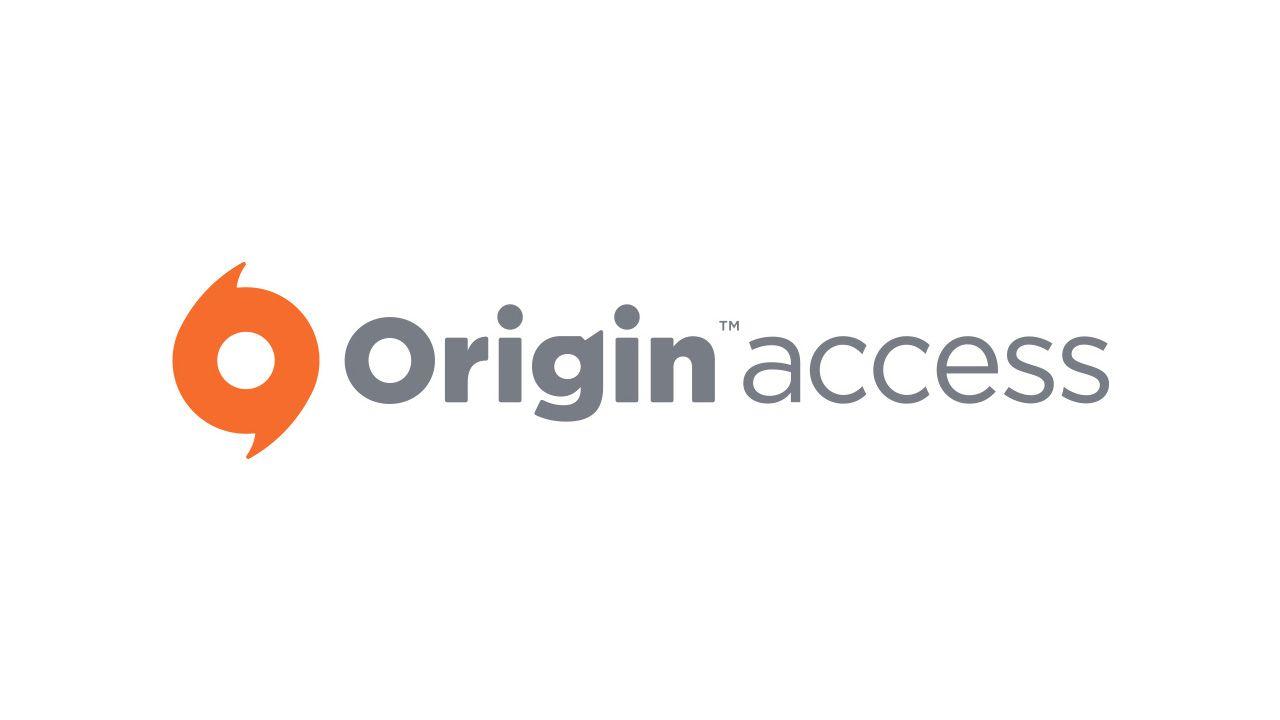 ea-origin-access-logo_1280.0.0