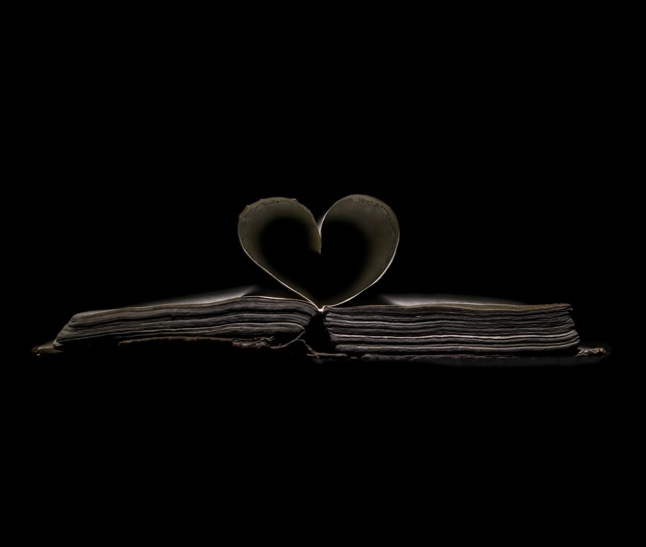 heart-623530_1280