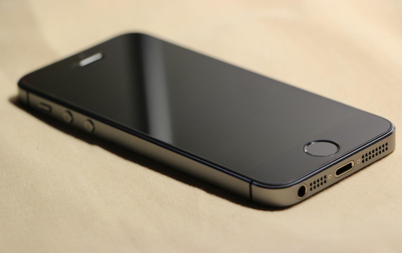 iphone-658840_1280